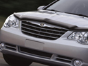 Chrysler Sebring Genuine Chrysler Parts and Chrysler Accessories Online