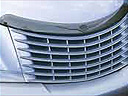 Chrysler PT Cruiser Genuine Chrysler Parts and Chrysler Accessories Online