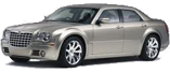 Chrysler 300 - 300C Genuine Chrysler Parts and Chrysler Accessories Online