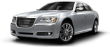 Chrysler 300 Genuine Chrysler Parts and Chrysler Accessories Online
