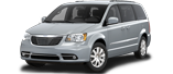 Chrysler Town and Country Genuine Chrysler Parts and Chrysler Accessories Online